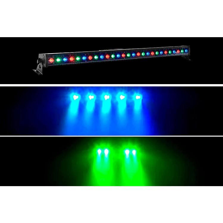 American DJMega Bar Pro LED DMX Wash Effect Light