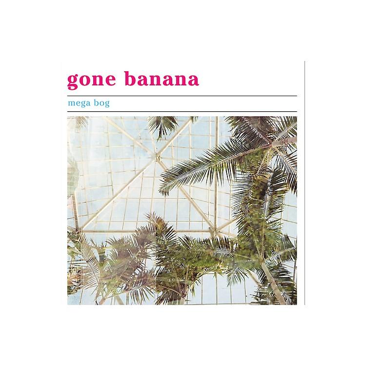 AllianceMega Bog - Gone Banana