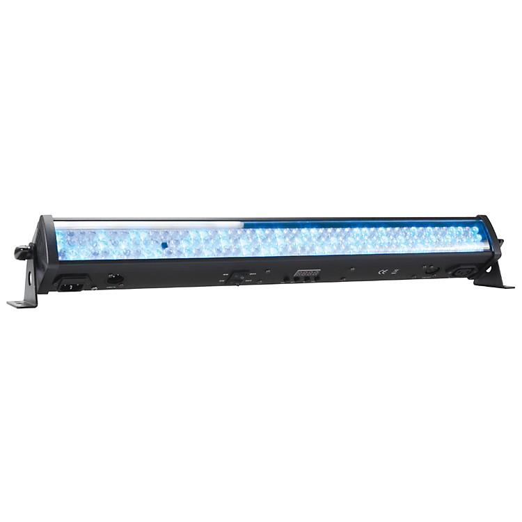 American DJMega Go Bar 50 LED Lighting Bar