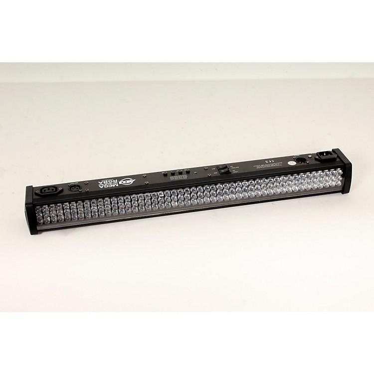 American DJMega Go Bar 50 RGBA Battery Powered LED Strip888365780030