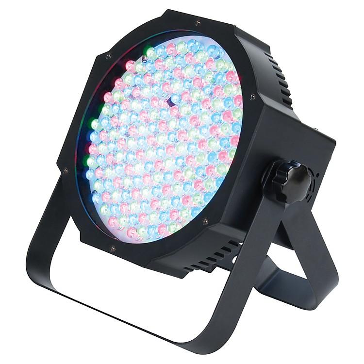 American DJMega Go Par 64 LED Par Can Light