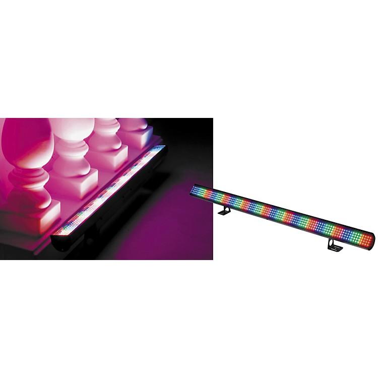 American DJMega Pixel LED Color Bar886830768460