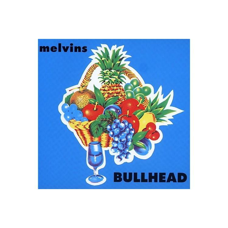 AllianceMelvins - Bullhead