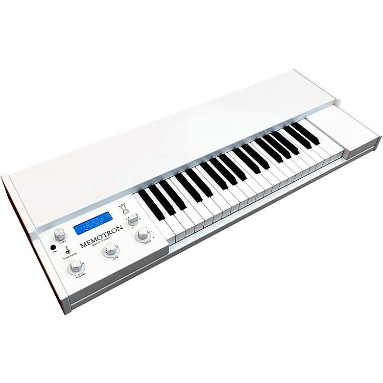 Manikin ElectronicMemotron Keyboard
