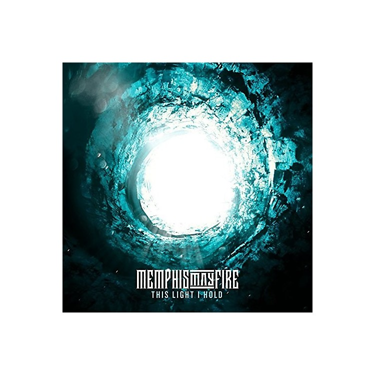AllianceMemphis May Fire - This Light I Hold