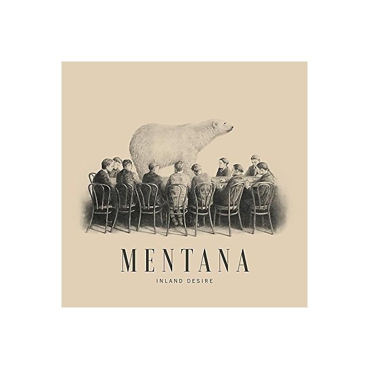 AllianceMentana - Inland Desire