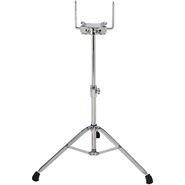 DdrumMercury Series Double Tom Stand