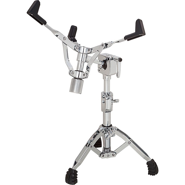 ddrum Mercury Snare Stand