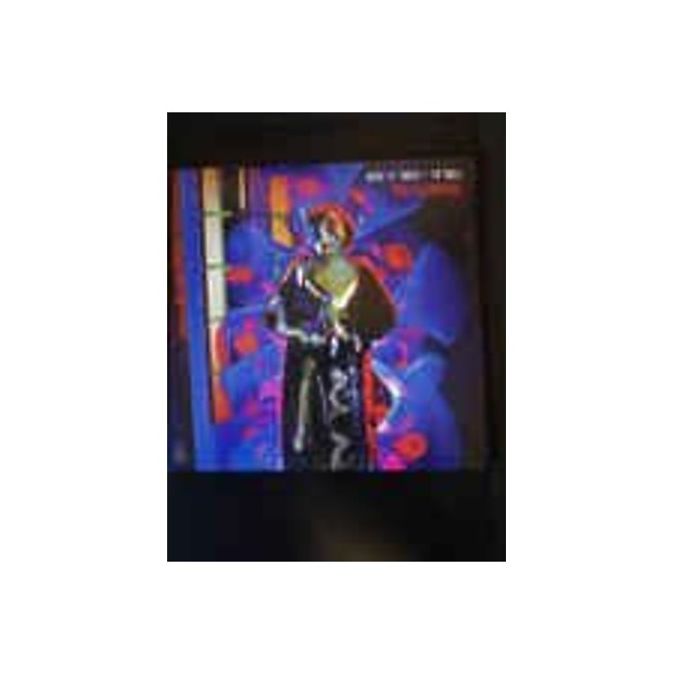 Alliance Meri St. Mary - Protagonsita