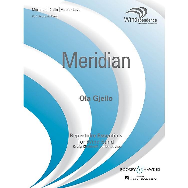 Hal LeonardMeridian Cb Extra Choral Parts Satb SATB