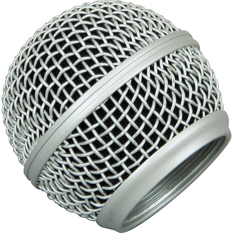Musician's GearMesh Microphone Grille