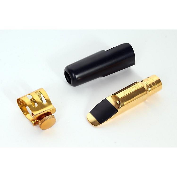 Otto LinkMetal Alto Saxophone Mouthpiece6*888365904290