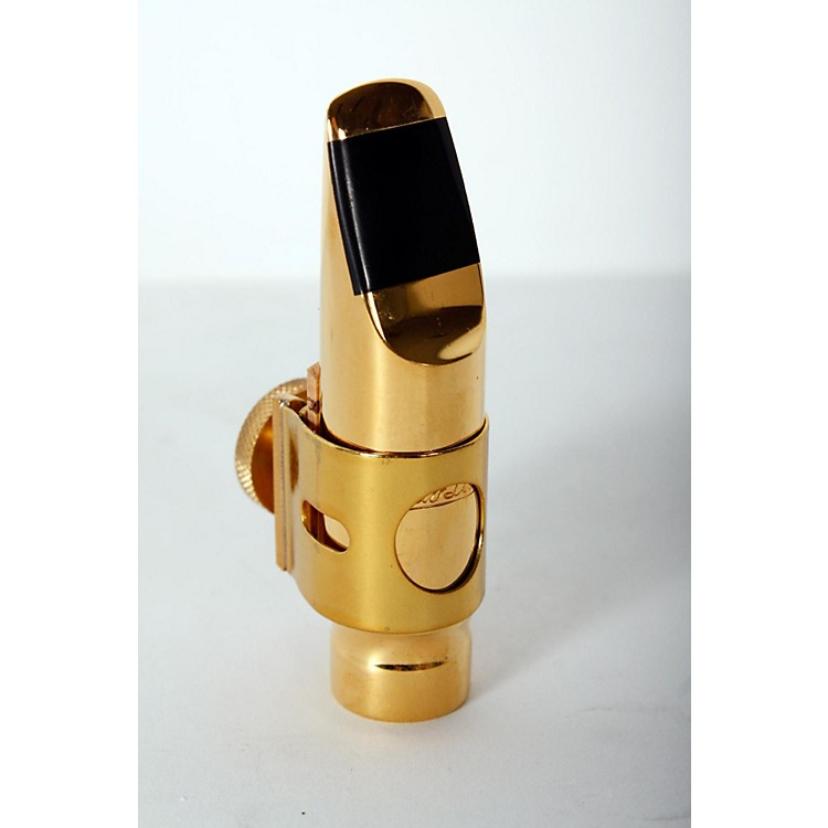 Otto LinkMetal Soprano Saxophone Mouthpiece7*888365909554