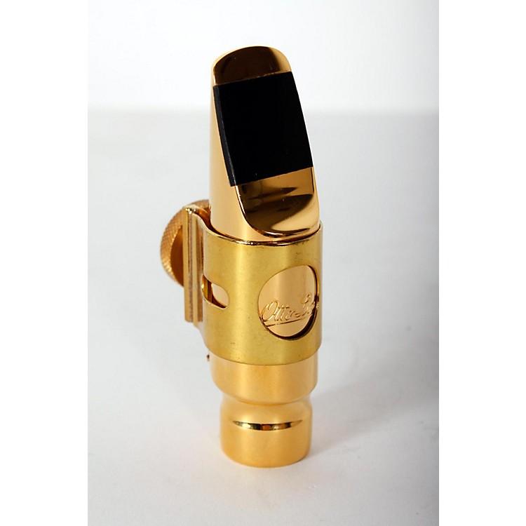 Otto LinkMetal Soprano Saxophone Mouthpiece8*888365909509