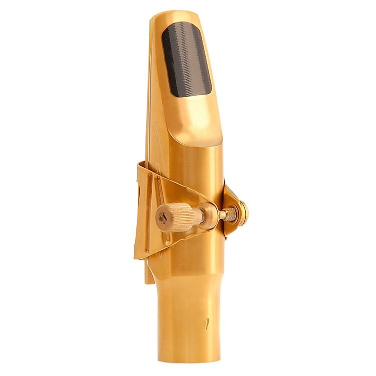 LebayleMetal Studio Chamber Tenor Saxophone Mouthpiece8 Facing