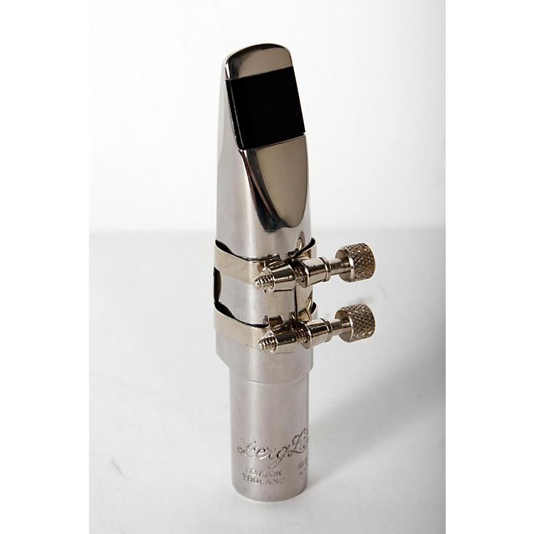 Berg LarsenMetal Tenor Saxophone Mouthpiece100/1888365895642