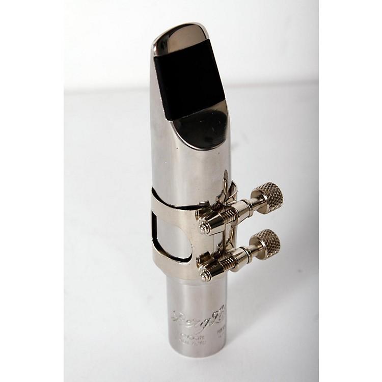 Berg LarsenMetal Tenor Saxophone Mouthpiece100/2888365895635