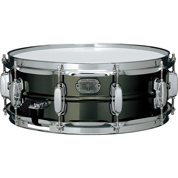 tama metalworks limited edition snare drum music123. Black Bedroom Furniture Sets. Home Design Ideas