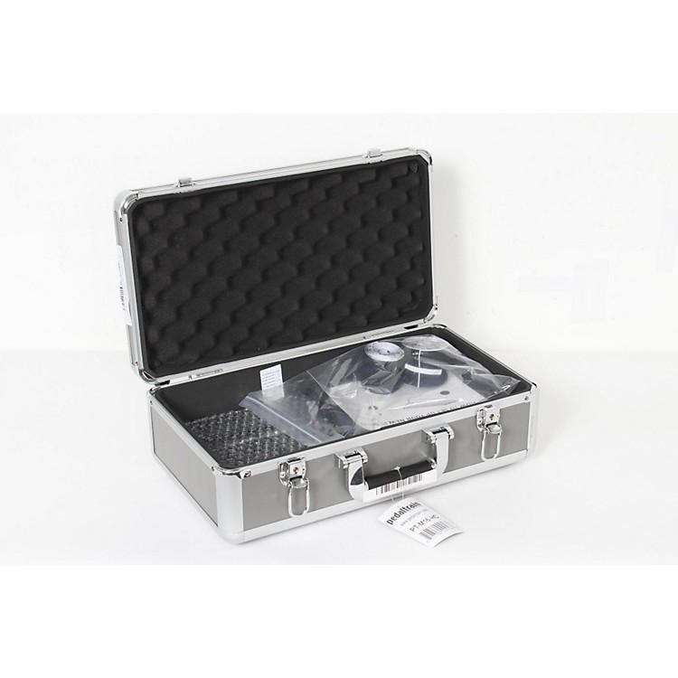 PedaltrainMetro 16 Pedal Boardwith Hard Case888365856162