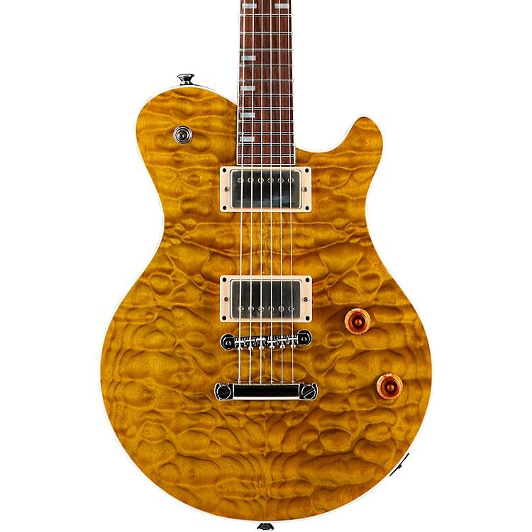 FriedmanMetro D Electric GuitarReseda Green