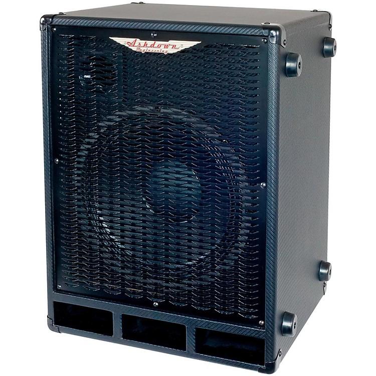 AshdownMi 12 250W 1x12 Bass Speaker Cab