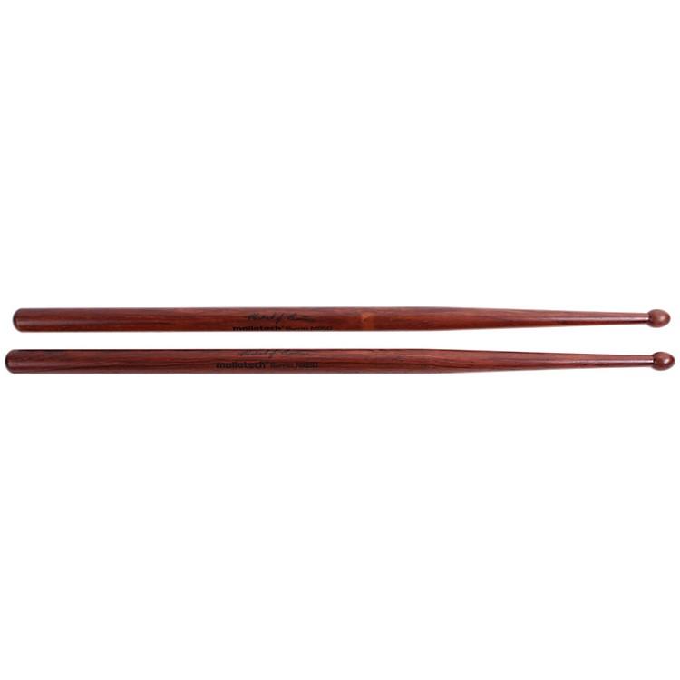 MalletechMichael Burritt Drum Stick