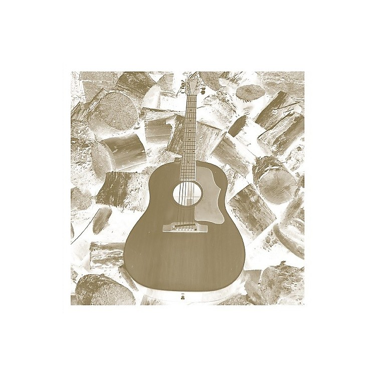 AllianceMichael Chapman - Vdsq Solo Acoustic Vol. 11