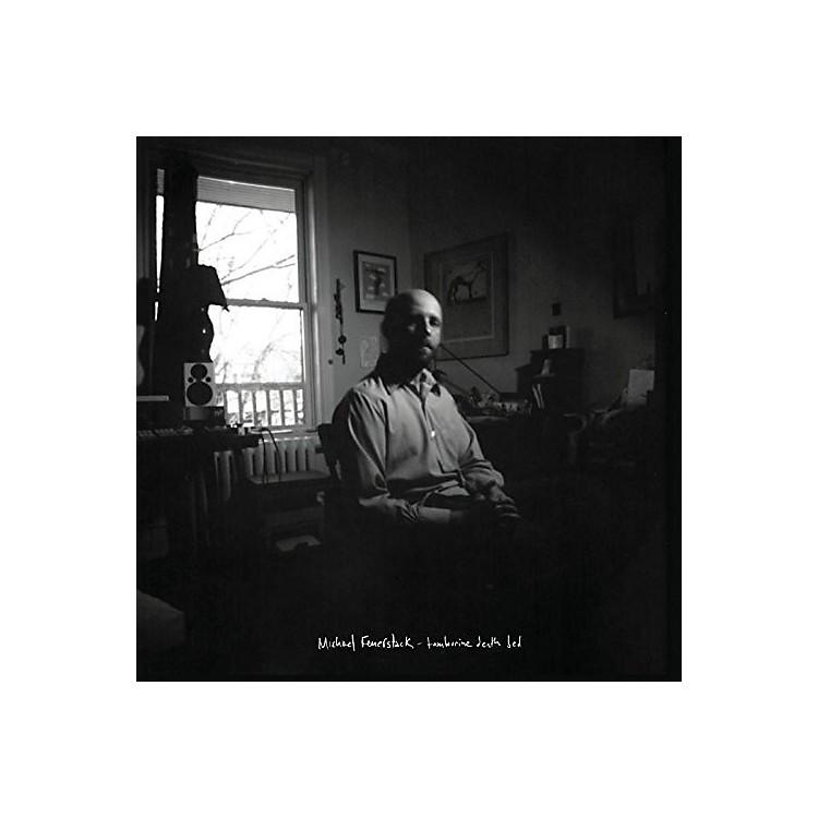 AllianceMichael Feuerstack - Tambourine Death Bed
