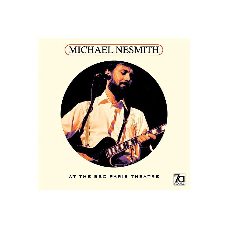 AllianceMichael Nesmith - At the BBC Paris Theatre (Picture Disc)
