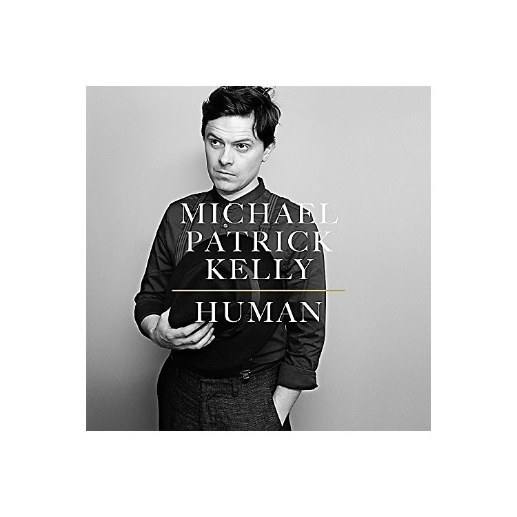 AllianceMichael Patrick Kelly - Human