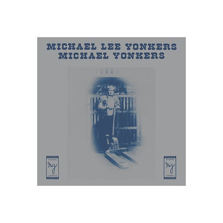 Alliance Michael Yonkers - Michael Lee Yonkers