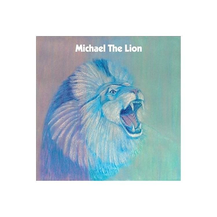 AllianceMichael the Lion - Michael The Lion
