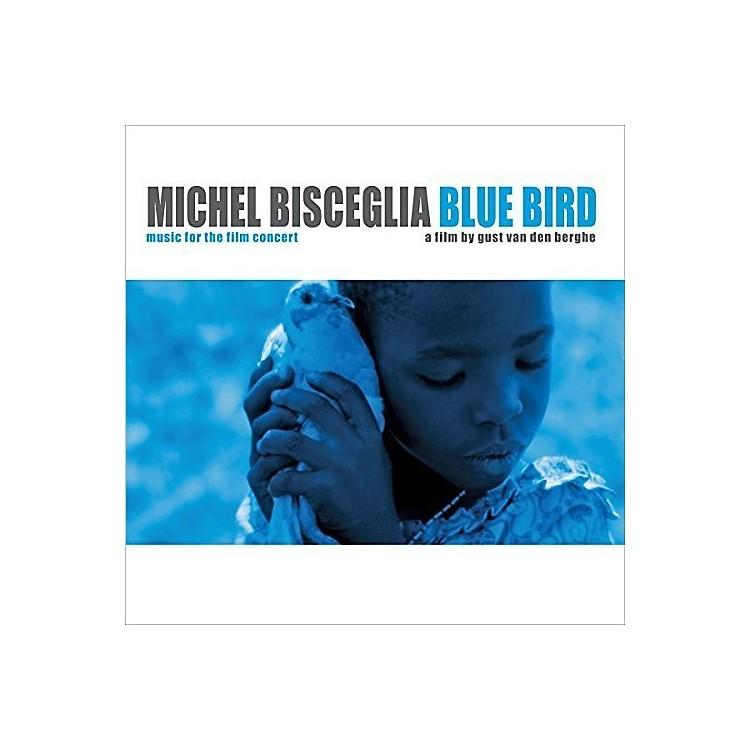 AllianceMichel Trio Bisceglia - Blue Bird (Original Soundtrack)