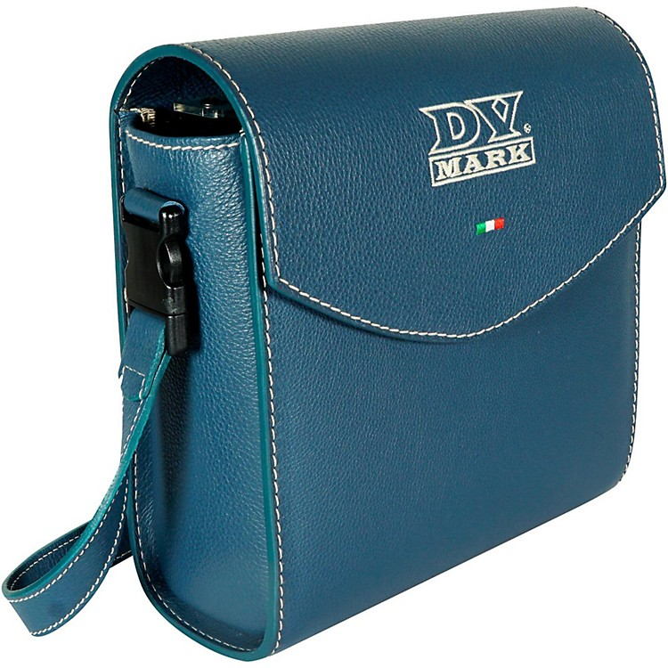 DV MarkMicro 50 Leather Bag