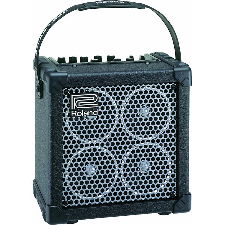 RolandMicro Cube RX 5W 4x4 Guitar Combo Amp