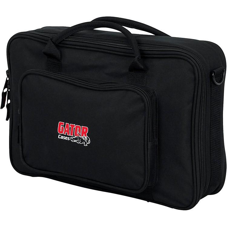 GatorMicro Key/Controller Bag