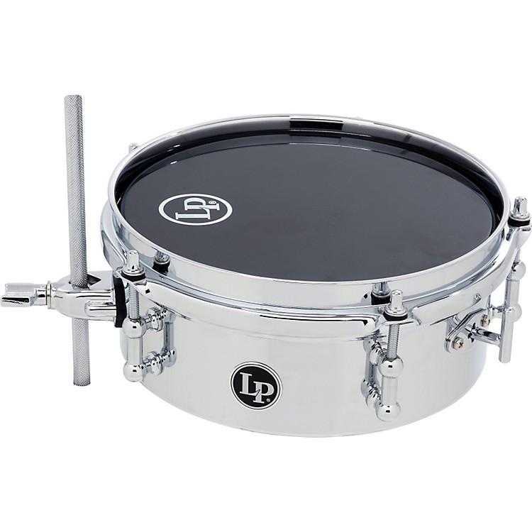 LPMicro Snare Drum
