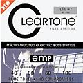 CleartoneMicro-Treated Light Electric Bass Guitar Strings-thumbnail