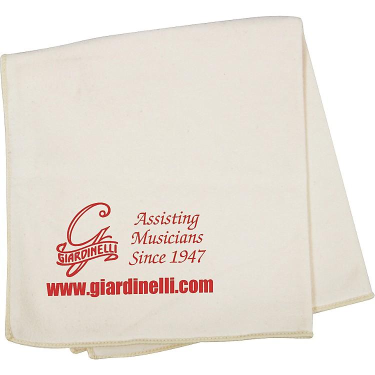 GiardinelliMicrofiber Polish Cloth