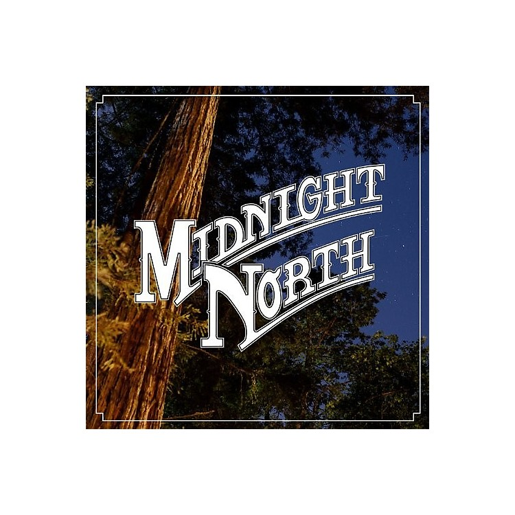 AllianceMidnight North - End Of The Night