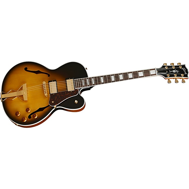 Gibson Midtown Kalamazoo Semi-Hollow Electric Guitar