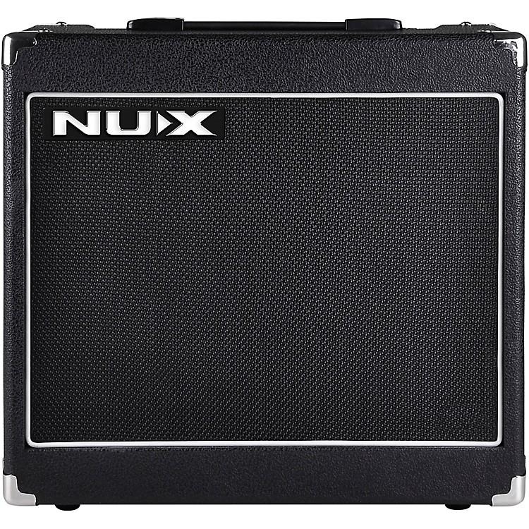 NUXMighty 30SE 30W 1x10 Guitar Combo Amplifier