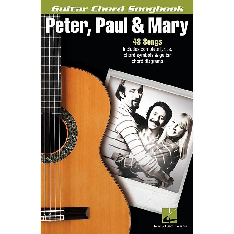 Hal Leonard Mika - The Origin Of Love for PVG  (Piano/Vocal/Guitar)