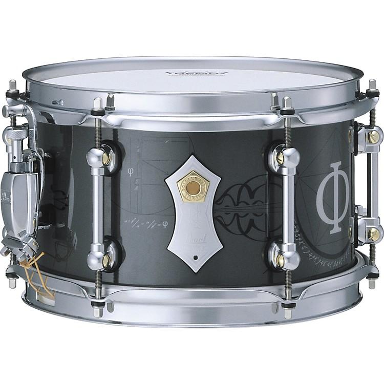 pearl mike mangini signature snare drum music123. Black Bedroom Furniture Sets. Home Design Ideas