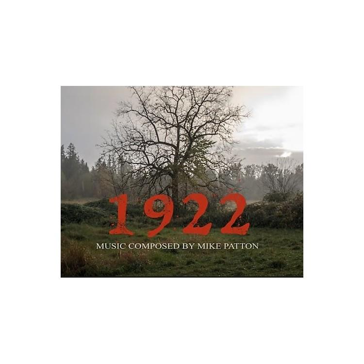 AllianceMike Patton - 1922 (Original Score)