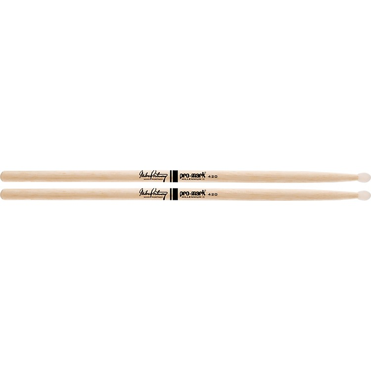 PROMARKMike Portnoy Autograph Series Drumsticks