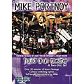 Hudson Music Mike Portnoy: Liquid Drum Theater (DVD Set)