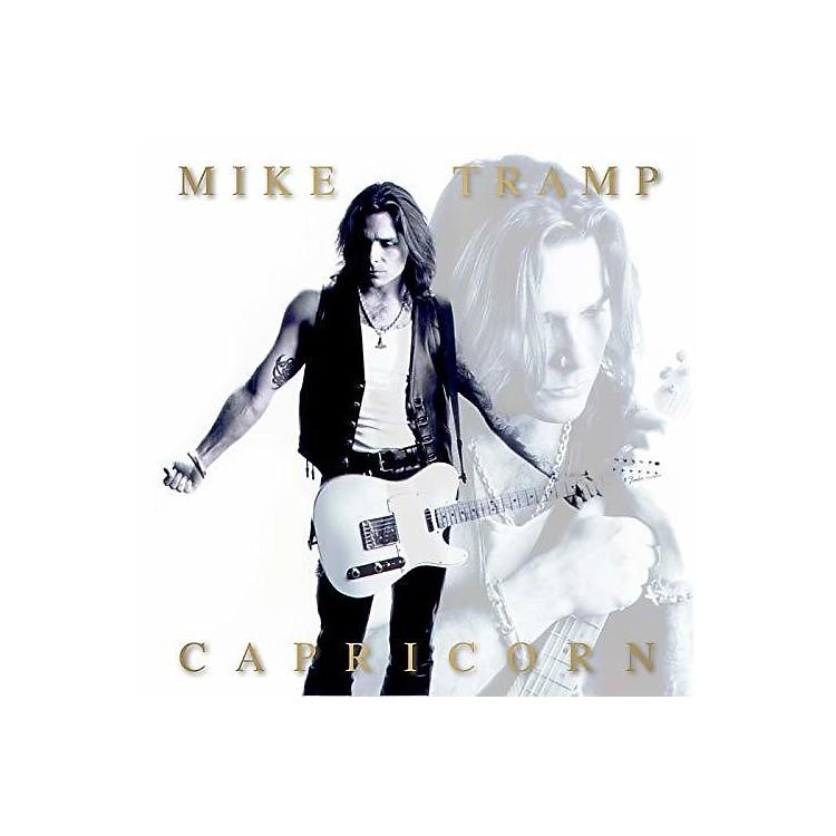 AllianceMike Tramp - Capricorn (2018 Anniversary Edition)