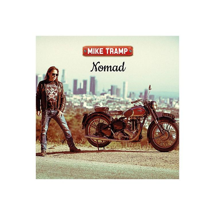 AllianceMike Tramp - Nomad