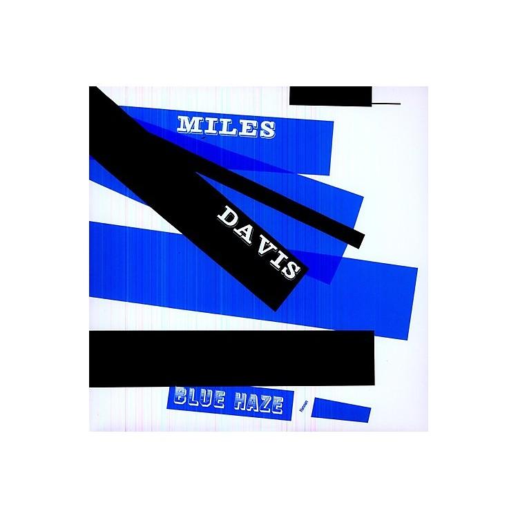 AllianceMiles Davis - Blue Haze
